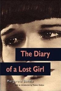 Diary_of_a_Lost_Girl